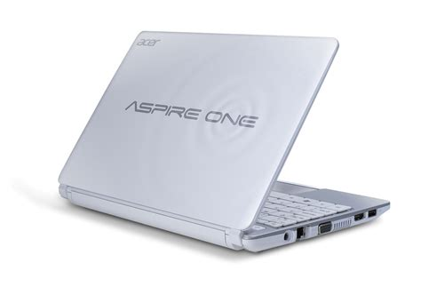 Laptop Acer Aspire D270 aspire one d270 price in pakistan specifications
