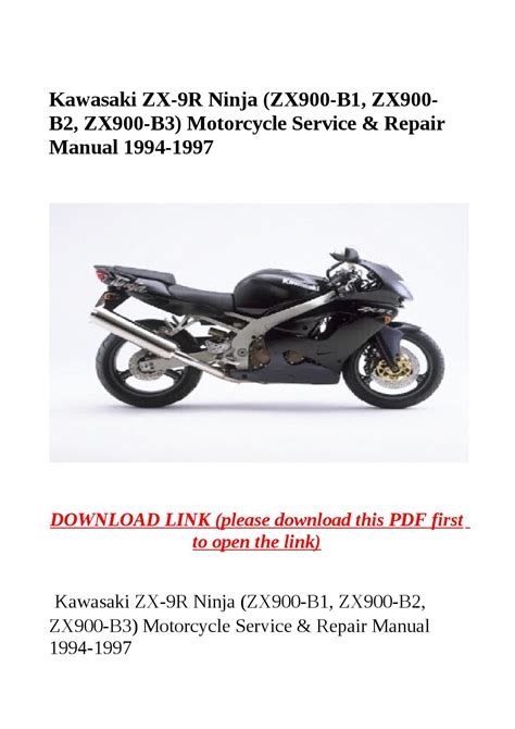 28 motorcycle starter switch repair also 188 166 216 143