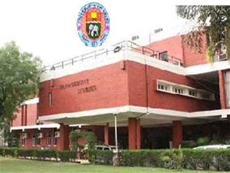 Fms Delhi Mba Fees by India S Top B Schools Based On The Alumni S Profiles