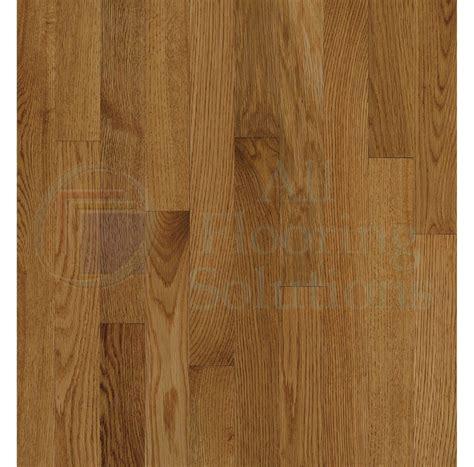 100 16 best hardwood flooring u0026 16 best hardwood floors images on hardwood