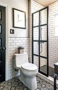 best 25 small master bath ideas on pinterest small