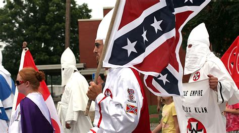 is the kkk active in your state hint the answer is kkk remain active in 33 states anti media news