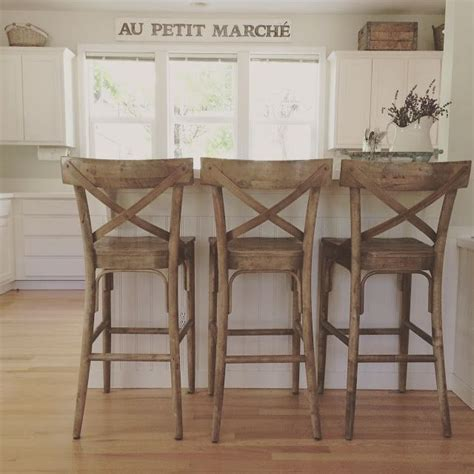 kitchen island chairs or stools best 25 tall bar stools ideas on pinterest tall bar