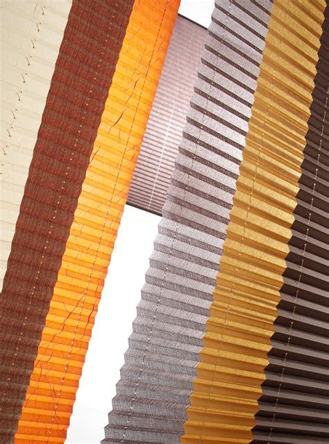 Fenster Sichtschutz Varianten by Plissees Sonnen Und Sichtschutz In 1000 Varianten