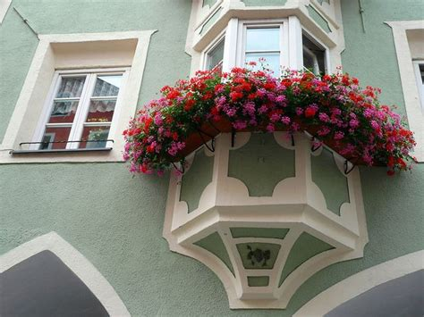 bay window flower boxes 17 best images about house exterior on window