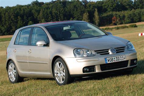 Volkswagen Golf Parts by Volkswagen Golf 1 6 16v Fsi Comfortline Mk5 2003 Parts