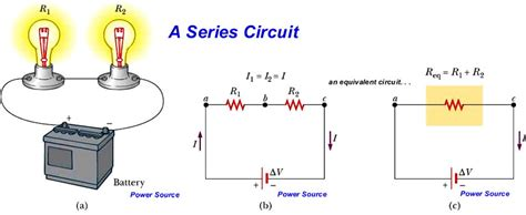 define integrated circuit physics dc circuits