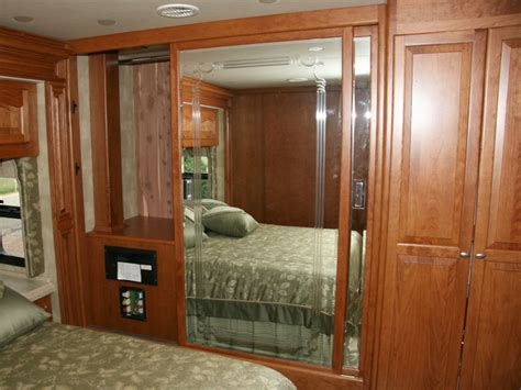 closet ideas for bedroom bedroom closet sliding doors large and beautiful photos