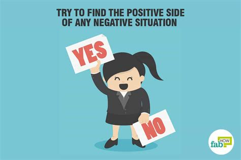 Where To Find Positive How To Develop A Positive Attitude Towards 20 Useful Tips Fab How