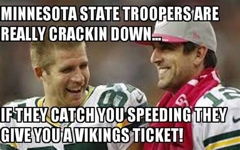 Packers Suck Memes - funny anti packer memes search results dunia pictures