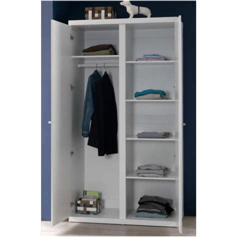 awesome best armoire chambre ado vaokids armoire de