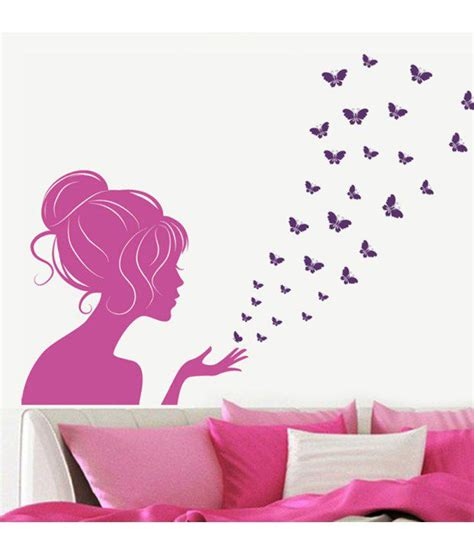 buy wall stickers where to buy wall stickers peenmedia