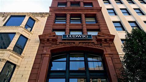 St Louis County Circuit Court Search Enterprise Bank Sues Heller Ludwig Lofts St Louis Business Journal