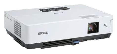 Lu Lcd Projector Epson epson emp 1710 lcd beamer projektor 2700 ansi lu 400 1