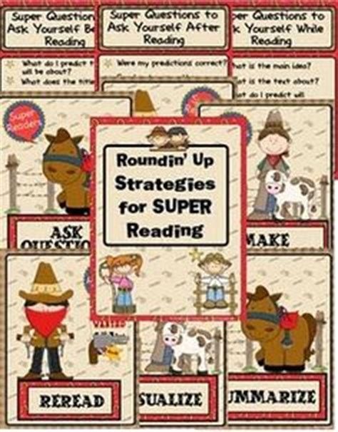 5 themes of reading 1000 images about cowboy rodeo ideas on pinterest