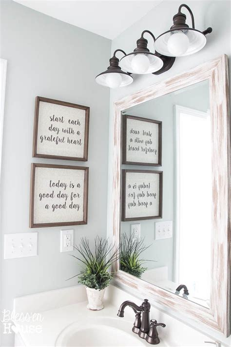 decorative bathroom signs home 17 best bathroom quotes on pinterest bedroom signs home