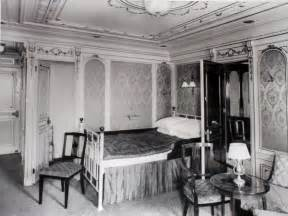 Titanic Bedroom Theme by Titanic Bedroom Titanic One Maiden Voyage
