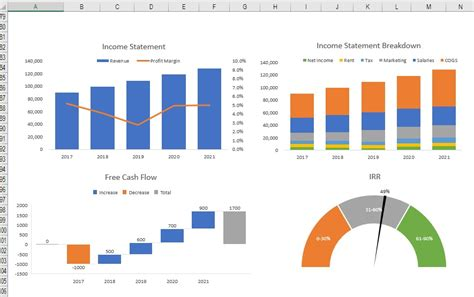 tutorial excel advanced advanced excel formulas course advanced excel tutorial