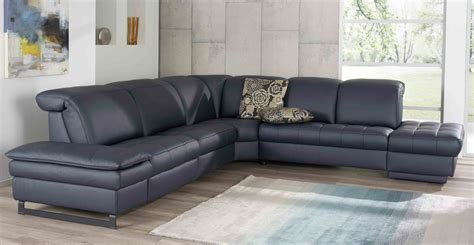 sofa mit relaxfunktion himolla polsterm 246 bel sofas sofa menzilperde net