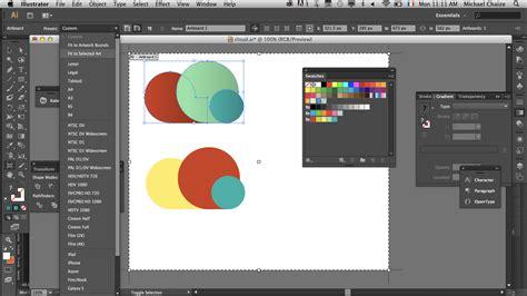 adobe illustrator cs6 xaml export transparent png with illustrator creative droplets