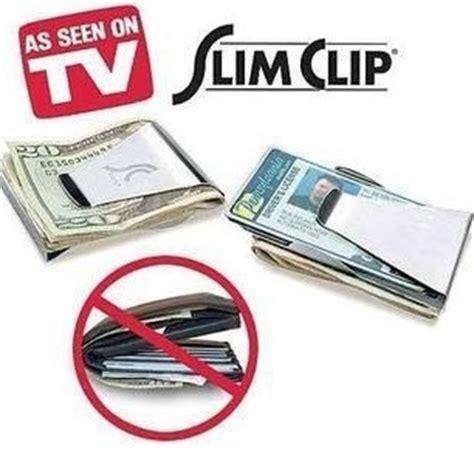 Cetakan Lontong Stainless Anti Karat Higt Quality stainless steel wallet money clip besi penjepit uang silver lazada indonesia