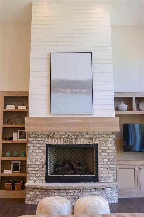 shiplap utah 51 best fireplaces inserts images on pinterest fire