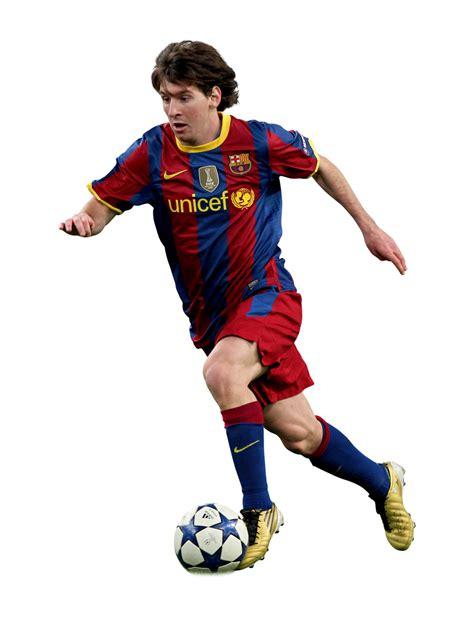 imagenes de messi sin fondo el futbol es pasion