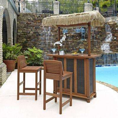 patio bar sets outdoor bar furniture patio furniture