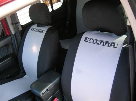 nissan xterra seat covers kyzaccummins 2002 nissan xterra specs photos