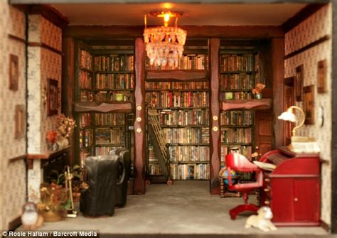 design doll library what property slump intricate dolls house sells for 163