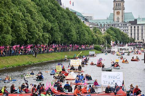 consolato amburgo g20 di amburgo troppe spese e grandi proteste per nulla
