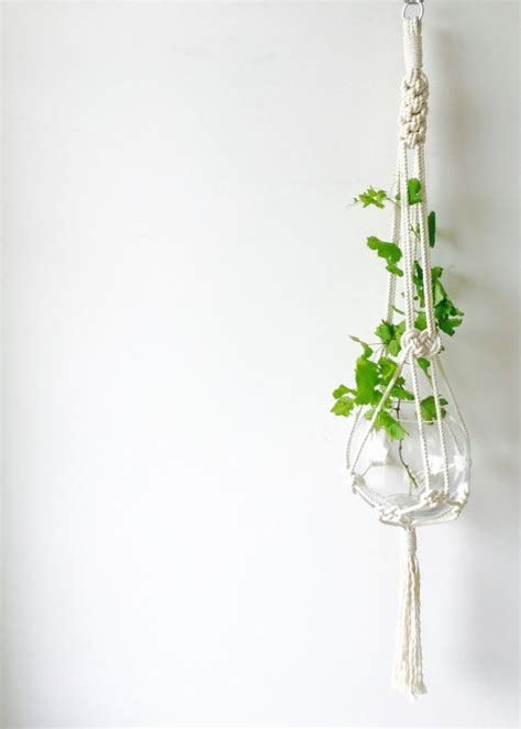 Macrame Wall Hanger - 78 best images about macrame wall hangers home decor on