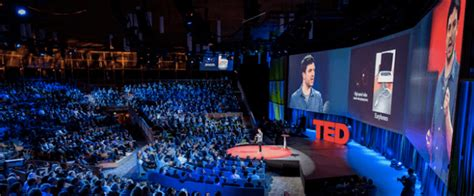 Obeng Ted 5 ted talks every sales professional should in 2018