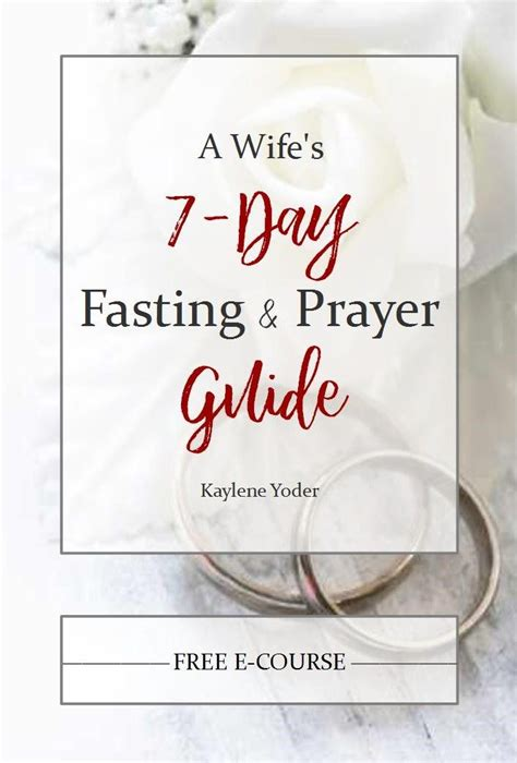 encounter 40 days of fasting and prayers books 25 best ideas about pray for peace on i pray