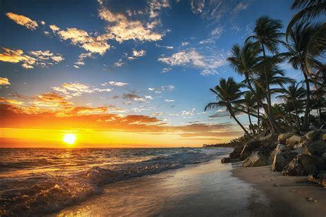 Und Bilder by 8 Tipps Um Sonnenuntergang Fotos Wie Ein Profi