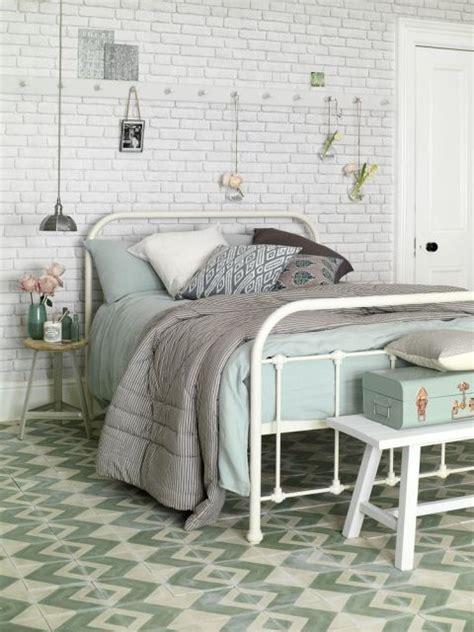 Bedroom Ideas Eau De Nil 30 Beautiful Bedrooms With Great Ideas To