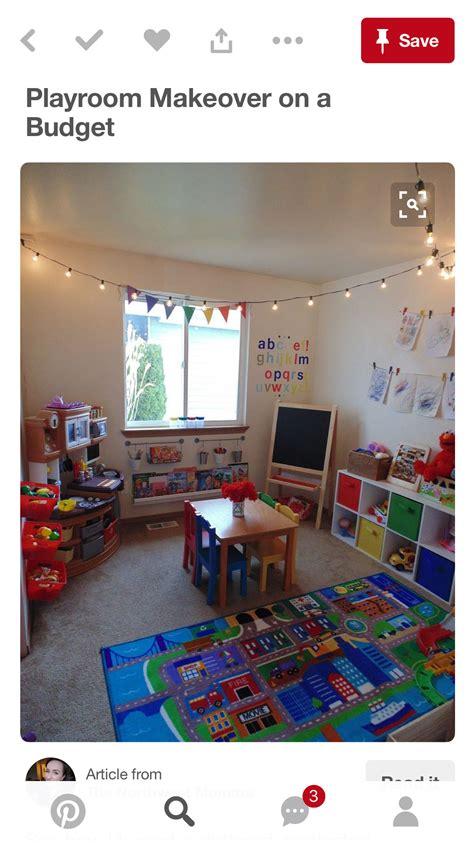 decorar habitaciones juegos de chicas pin by liz edmonstone on attic ideas pinterest