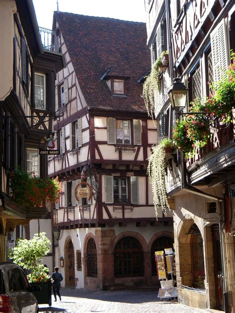 colmar france beauty and the beast 422 best images about places i ve been on pinterest