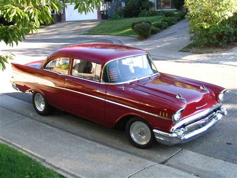 1957 chevrolet 210 for sale 1957 chevrolet 210 for sale classiccars cc 459692