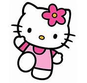 Hello Kitty  ハローキティ Harōkiti Est Une Marque