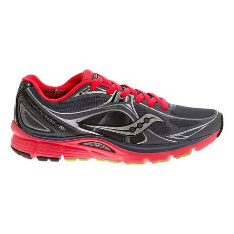 Adidas Marathon 1 5 adidas marathon tr 44 2 3 helvetiq