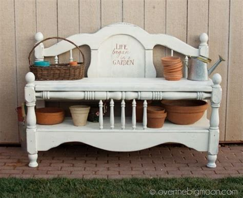 1000 images about headboard and footboard ideas on