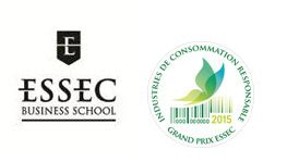Mba Essec Prix by Grand Prix Essec Industries De Consommation Responsable