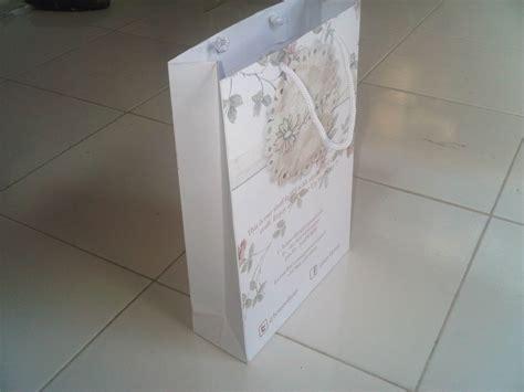 Tas Kertas Taskertas Paperbag Paper Bag Tas Kertas Sovenir Tas Kertas bikin tas kertas sendiri tas kertas bandung tas kertas paper bag