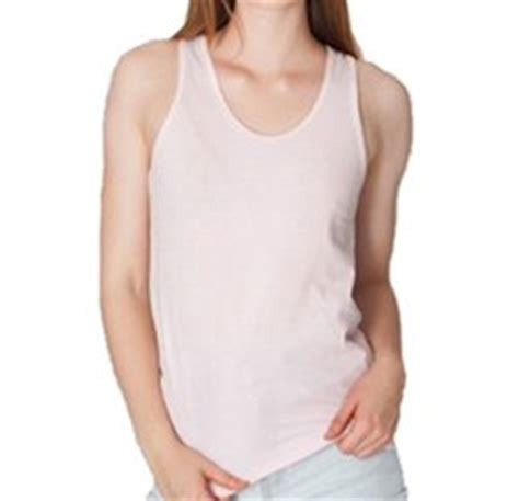 Light Pink Top by Wholesale Basic Light Pink Top Manufacturer