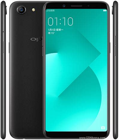 Hp Oppo Gsmarena oppo a83 pictures official photos
