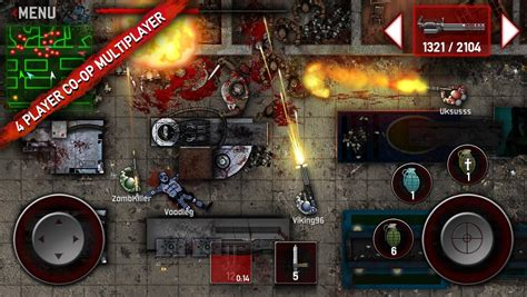 sas assault 3 apk v3 10 mod money for android - Sas 3 Mod Apk