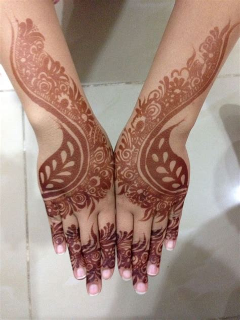 arabic henna tattoos 1000 ideas about arabic henna on arabic henna