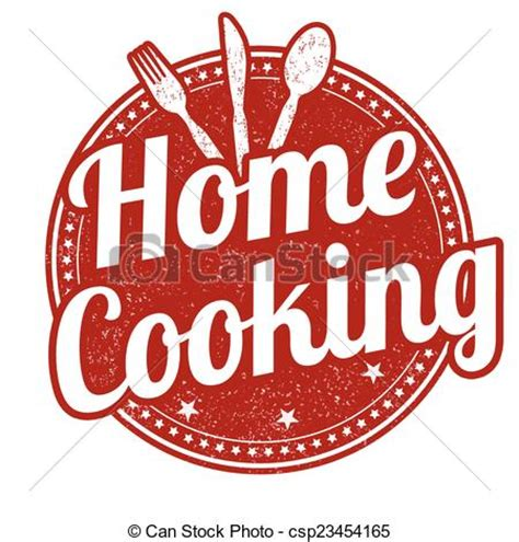 Home Business Ideas Cooking Clip Vector Of Home Cooking St Home Cooking