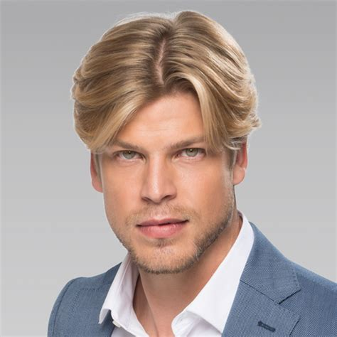 haircuts that need no jell for guys hairstyle advice for men